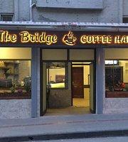 The Bridge Coffee Haus