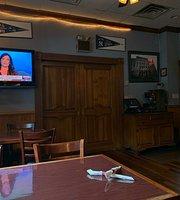 Clarke's Bar & Restaurant