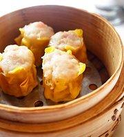 Gars Chinese Restaurant