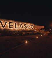 Velasco