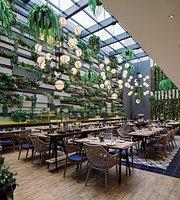 The 10 Best Restaurants Near National Library Of Indonesia In Jakarta Java Tripadvisor