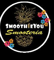 Smoothieyou