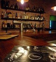 Casiano Bar&Resto