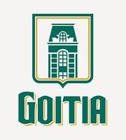 Restaurante Goitia