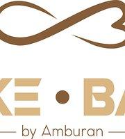 Cake Bake Port Baku