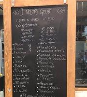 Fiore Bio Cafe