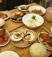 Eat Vietnam
