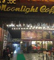 Tam Cốc Moonlight Coffee