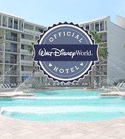 Holiday Inn Orlando – Disney Springs Area