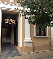 SPECE Bakery & Cafe
