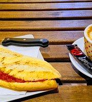 Café Arlés