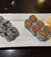 O'Sake Japanese Restaurant