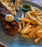 Steakhouse Oro Negro