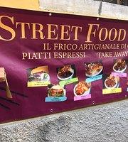Street Food Friul
