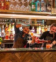 Bad Habitz Bar