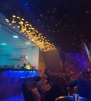 56 Lounge Bar