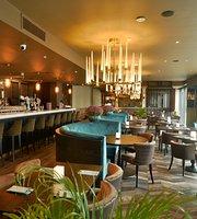 10 Restaurants Near Premier Inn Slough West Slough Trading