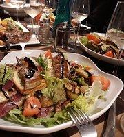 Restaurant Chez Fabrice