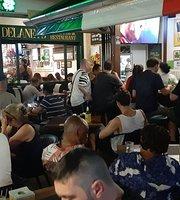Delaneys Irish Pub & Restaurant