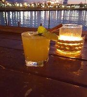 Kenosha Yacht Club Restaurant & Bar