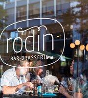 Cafe-Restaurant Rodin