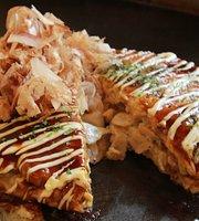 Reiwa Japanese Restaurant