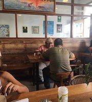 Macambo Café