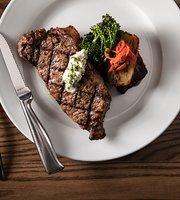 Stone Creek Dining Company - Plainfield