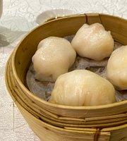 Sweetheart Chinese Restaurant (Sheung Wan Branch)