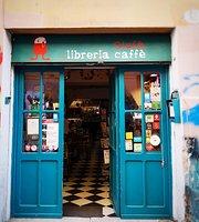 Giufa Libreria Caffe