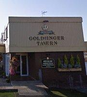 Goldfinger Tavern