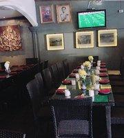 Dee Thai restaurant