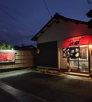 Okonomiyaki Koto