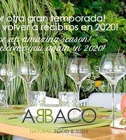 Abbaco