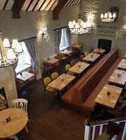 La Campagna Bar & Restaurant