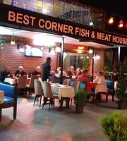 Best Corner Restaurant