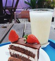 Lila Coffee Bar