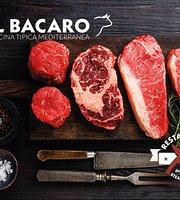 Il Bacaro Restaurant Steak House
