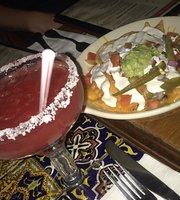 Maria's Bistro Mexicano