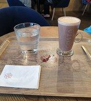Costa Coffee - Oxford Street