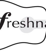 Freshnam Cafe
