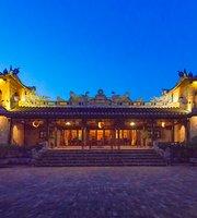 Ben Xuan Garden House Theatre