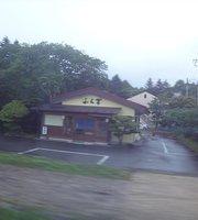 Fukukichi Jun-Teuchi Soba