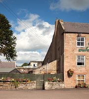 The Craster Arms Restaurant