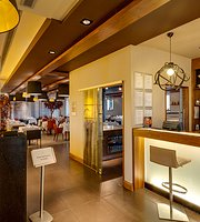 18Fifty5 Restaurant