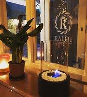 Bar-Bistro Ralph