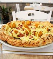 La Fenice ~ Pizza Food & Drink Experience