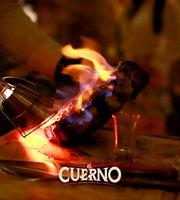 El Cuerno Steakhouse & Bar