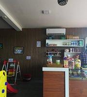 Kathadi Family Restaurant