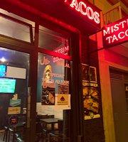 Mister Tacos